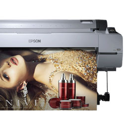 Epson Photo-Drucker