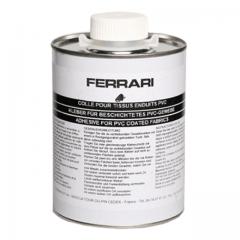 Ferrari Klebstoff Dose 1 Liter