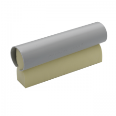 SOLPROTECT Schwamm L + Griff (17.5 x 7.5 x 3.5 cm)