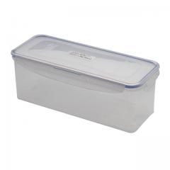 SOLPROTECT Behälter (1 Liter)