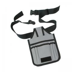 Werkzeugtasche Slim