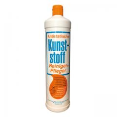 Antistatischer Kunststoff Reiniger 500ml