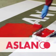 PremiumMask HighTack ASLAN 85 G 1.25 x 1m