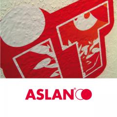 LowTackPrint ASLAN DFP 42 1.37 x 50m