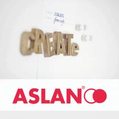 FerroSoft ASLAN FF 410 1.01 x 1m