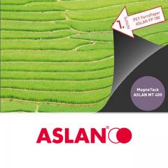MagneTack ASLAN MT 400 1.01 x 12m