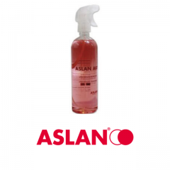 CleaningLiquid ASLAN AKR 0.5 Liter