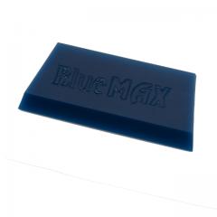 Power Squeegee blau (Ersatzgummi)