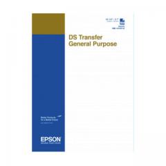 EPSON DS Transfer Gen.Purp. A4 DIN A4