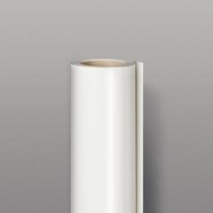 Glasklare, doppelseitige Klebefolie 1.40 x 50m