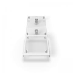 Ärmel Platte zu Epson SureColor SC-F2100/F3000