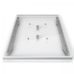 Large Platte zu SureColor SC-F3000