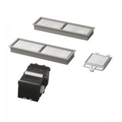 Maintenance Kit zu Epson zu SC-S40600/60600/80600