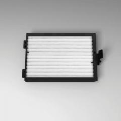Air Filter zu SureColor SC-F3000