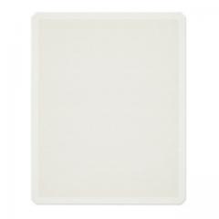 Platen Grip Pad L zu SureColor SC-F3000