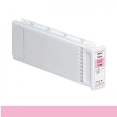Tintenp. light magenta 700ml SC-80600