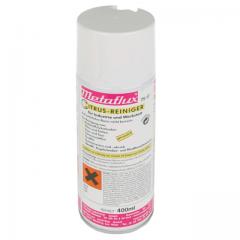 Metaflux Sprühdose 75-17 (Aerosol)  400 ml