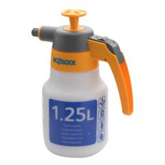 Druckpumpenzerstäuber 1.25 Liter