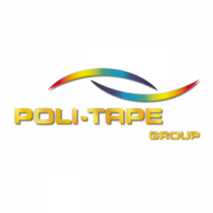 Poli-Tape Mustermappe