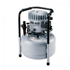 Kompressor JUN-AIR 6-25 silent