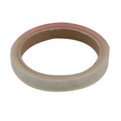 Kantenklebeband transparent 12 mm x 12 m