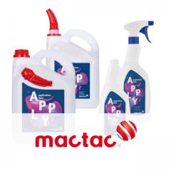 MACtac Application Fluid div. Grössen