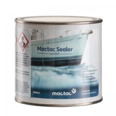 MACtac Sealer Versiegelungsflüssigkeit