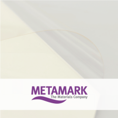 METAMARK MD5 Clear div. Grössen