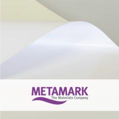 METAMARK MD5 div. Grössen