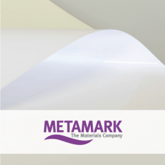 METAMARK MDP-200P weiss glanz P, div. Grössen