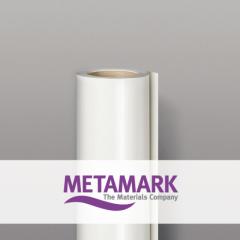 METAMARK MDT-600 transluzent div. Grössen