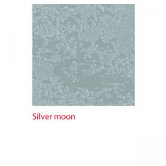 TuningFilm Silver Moon 1.524x1m