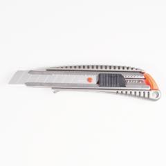 Cuttermesser NT Cutter L500 GP