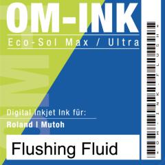 Flushing Fluid 1 Liter