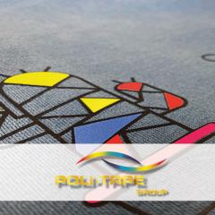 Poli-Flex Reflex Colours div. Farben