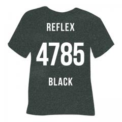 Poli-Flex Image 4785 Turbo Reflex Black