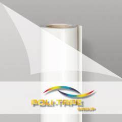 Poli-Lux 725 PVC matt div. Grössen