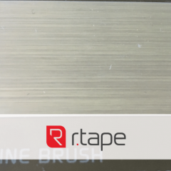 R-Tape Fine Brush div. Farben