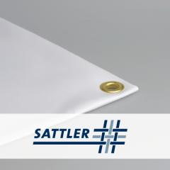 Sattler Heavy-Banner Blockout FR 760, div. Grössen