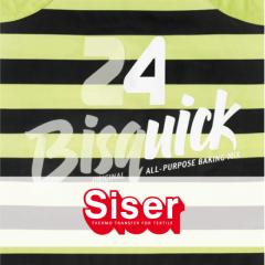 P.S. Subli LT div. Farben 50cm x 1m matt