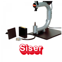 Flachmodul 15x15cm zu TS-ONE/DOUBLE/SWING&PULL