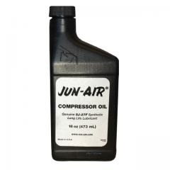 Kompressor ÖL 473ml