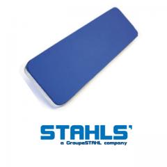 Sprint MAG Leg/Sleeve Plate