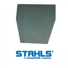 Sprint MAG Regenschirmplatte 40/50