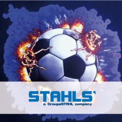 Stahls CAD-COLOR SportsFilm 50cm x 25m