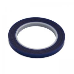 Thermoband blau