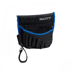 SOTT Tool Bag