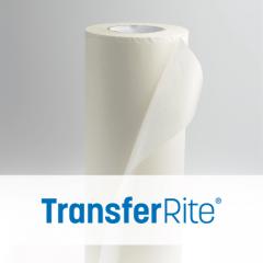 TransferRite ATSuperTack 6798 1.22x100m