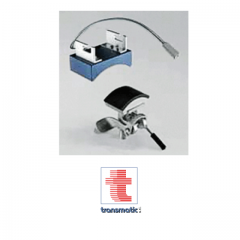 Transmatic Mützen-Modul, 2-Teilig