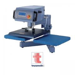 Transmatic TS 5P 40 x 50 Thermotransfer-Presse